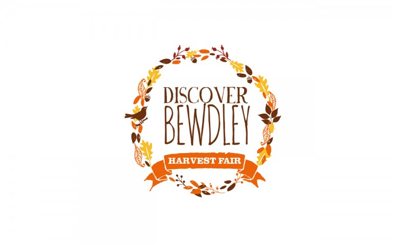 Discover Bewdley Harvest Fair