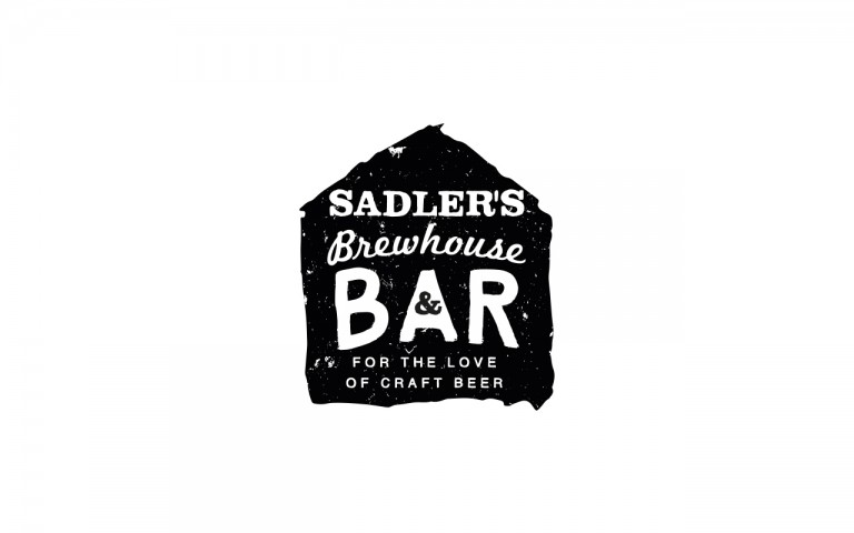 Sadler's Brewhouse Bar